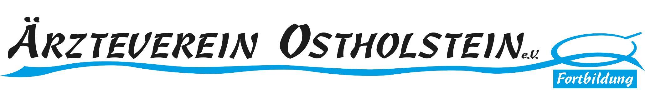 Ärzteverein Ostholstein e.V
